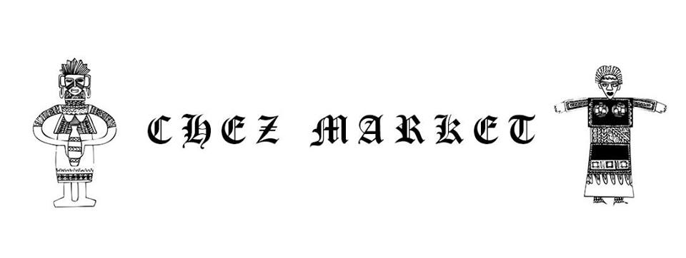 AB170316 - Chez Market IX - Magali Viajante