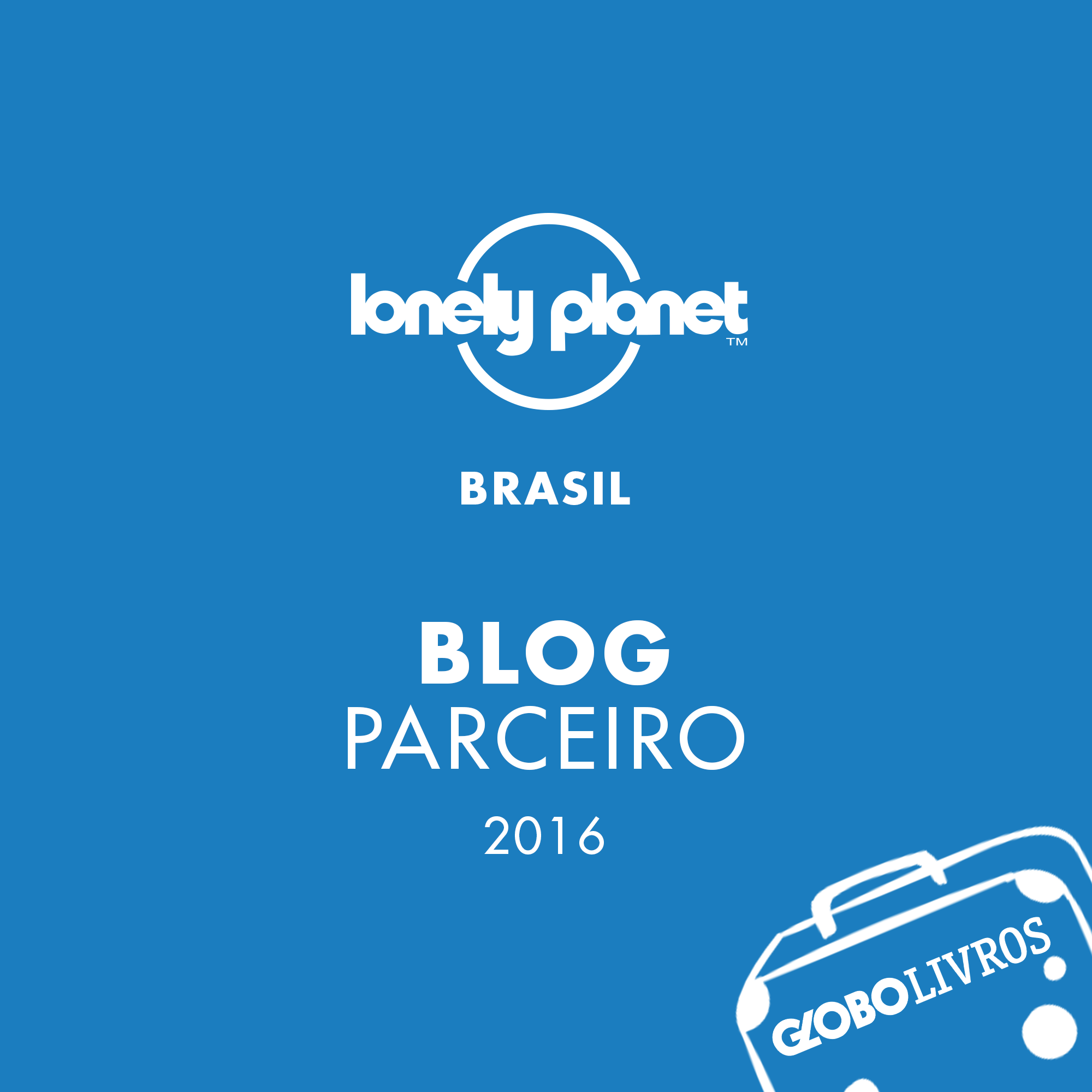 Lonely Planet Viagens Guias de viagem