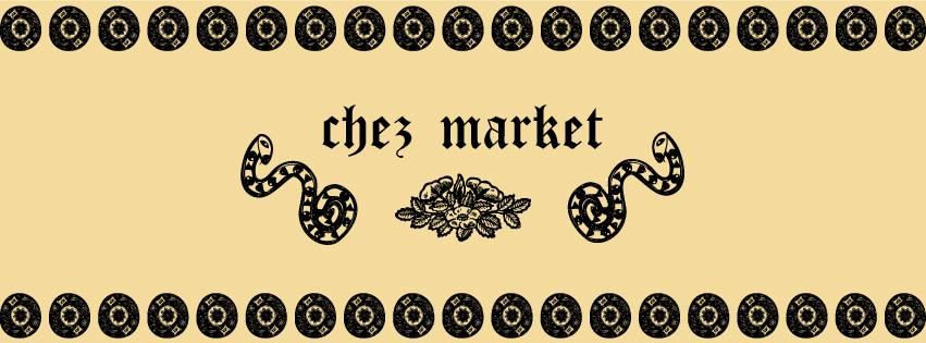 chez market