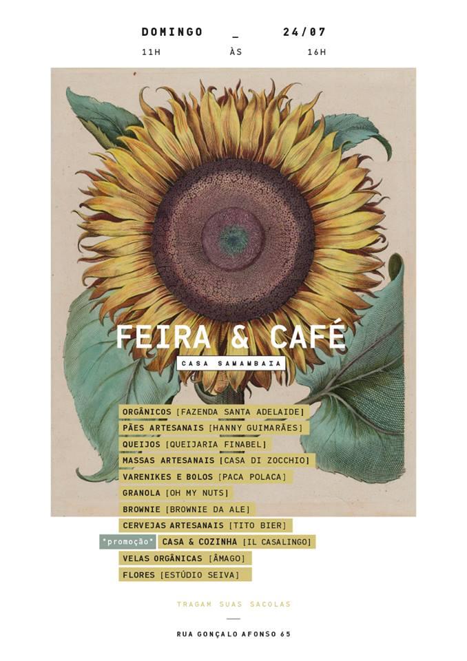 AB210716 - Feira & Café - Magali Viajante
