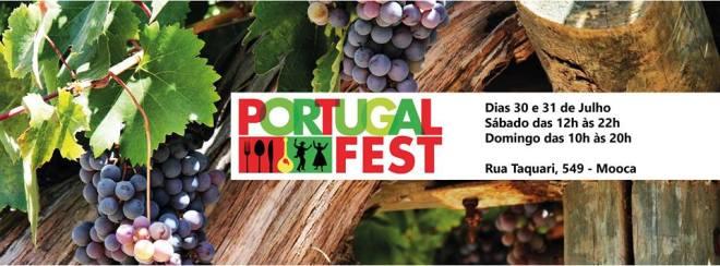 boom fest portugal